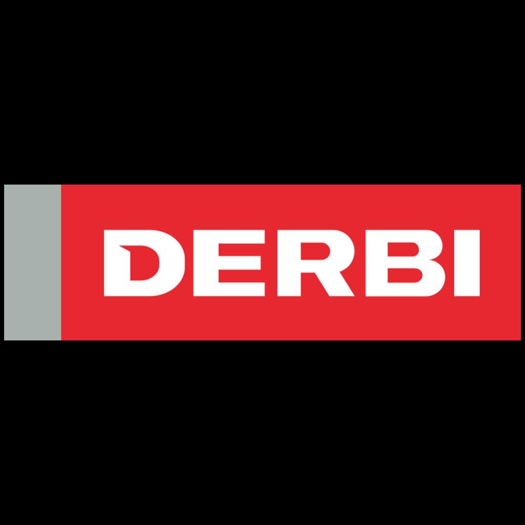 derbi logo