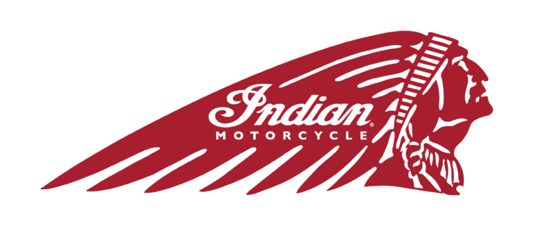indian motorcycles logo